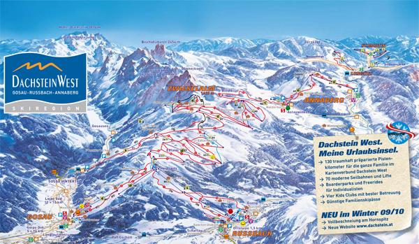 Dachstein_West_Skiregion_Gosau_Russbach_Annaberg